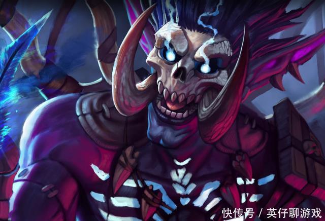 魔兽世界8.1.5剧情:邦桑迪策反公主!点名要希女王首级!