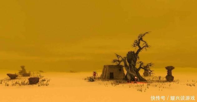 《遇见》一款由妹子开发的游戏