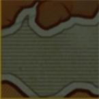 地图6-6.jpg