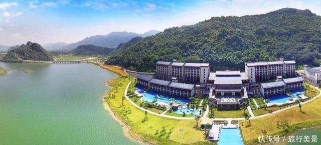 隐蔽的网友五星级v网友酒店,佛山、深圳酒店:不白金广州有没有情趣图片