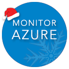 MONITOR WINDOWS AZURE APP
