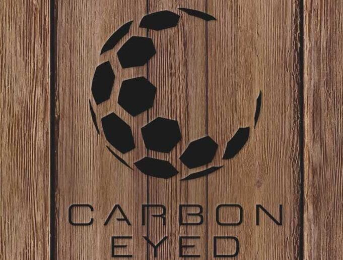 Carbon Eyed公布三款新作 年内陆续上架
