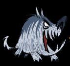 蓝猎犬.png