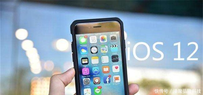 苹果6S的性能相当于现在什么级别的手机答案