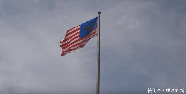 <b>接手中国基建神器后,东南亚这国兴趣十足,推动海外基建项目</b>