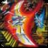 帝国战机 1.0安卓游戏下载