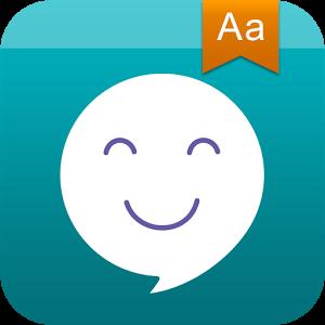 Portuguese(Portugal) Emoji KB
