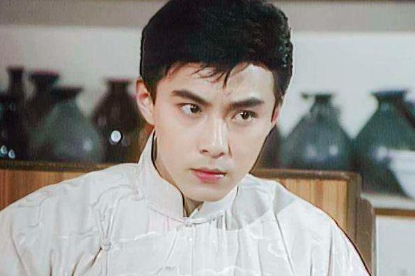 张卫健当年提了个要求,不仅悟空角色被换成陈浩民,还被TVB封杀