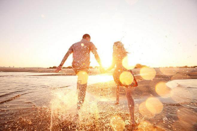 对方突然和你说分手是什么体验? - 永恒的爱 - 永恒的爱