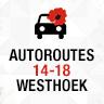 Autoroutes 14-18 i/d Westhoek