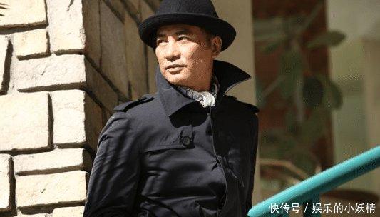任达华被刺伤,身在北京的太太琦琦这样回应,古天乐已提供协助