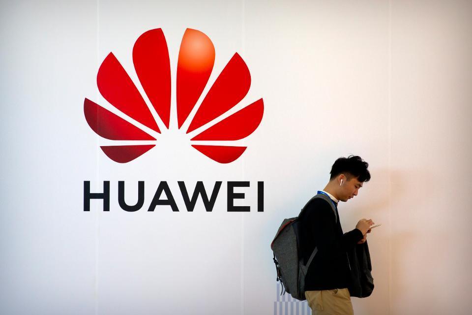 华为美国CSO愿与政府探讨建立网络安全测试机制