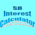 SB Interest Calculator