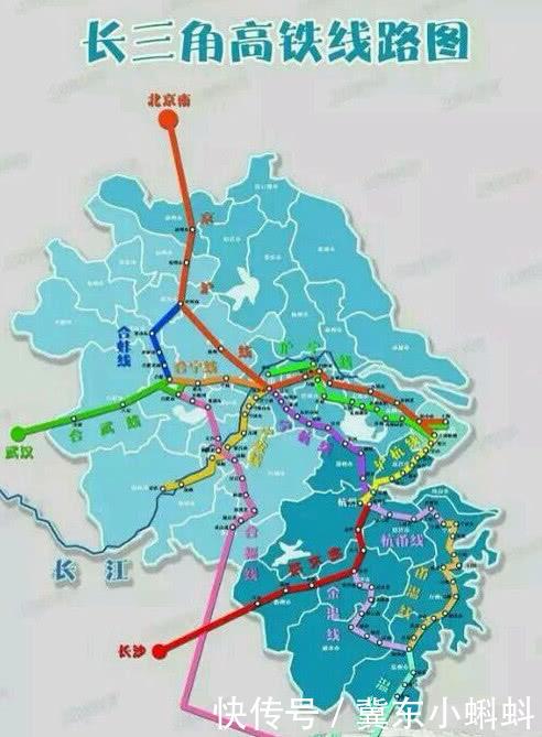苏北gdp_江苏GDP最差的5个城市,跟中部各省GDP最强的5个城市,谁更强