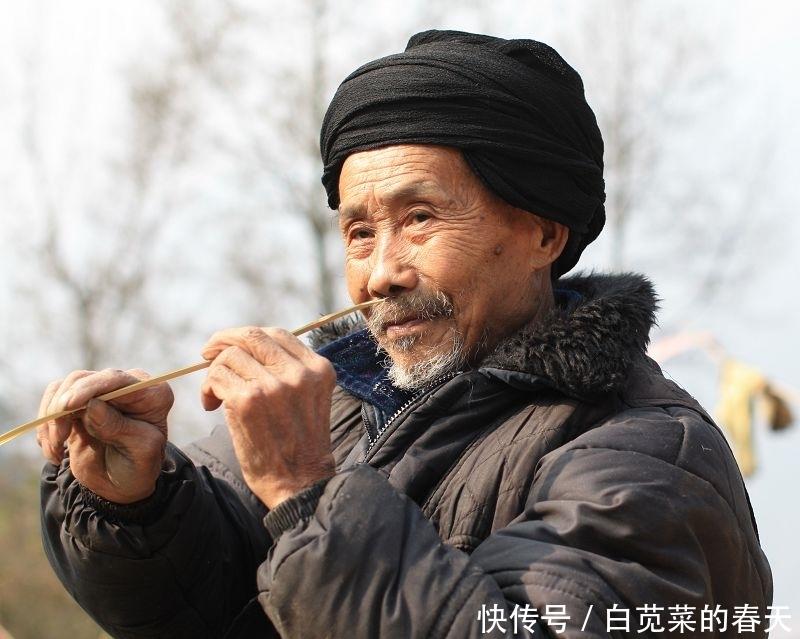 """农村俗语:""""土狗生狮子,牛马生麒麟""""是什么意思?有道理吗?"""