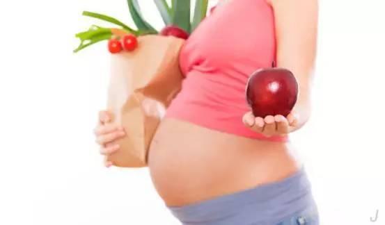 孕妈这个部位越大,生下的宝宝智商就越高 - fwb1965 - fwb1965@163·com 的博客