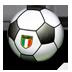 Calcio RT