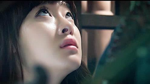 根据韩国真实事件改编,将韩国娱乐圈扒得体无完肤