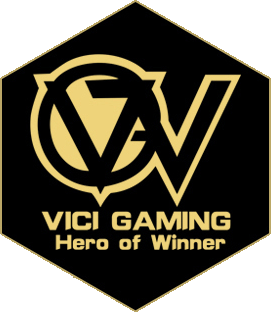 VGHOW-LOGO.png