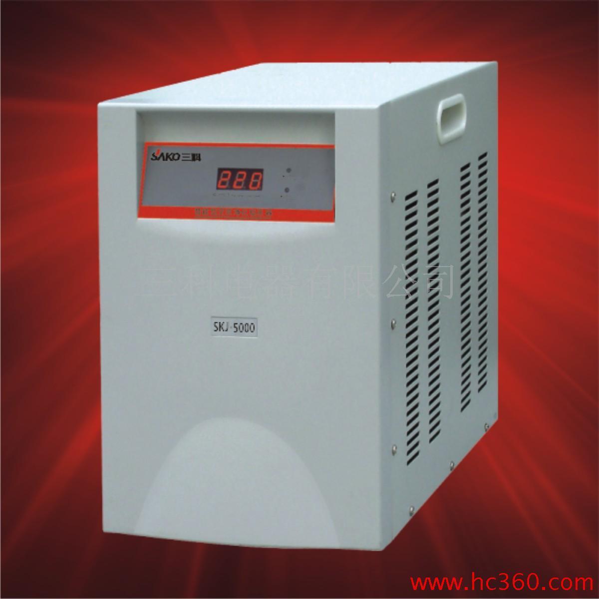 豪迈125稳压器接线图