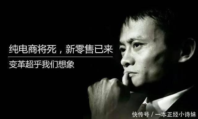 """【精彩】缔美诗药妆皮肤管理:同为线下""""零售"""",为何远胜一筹(篇一)"""