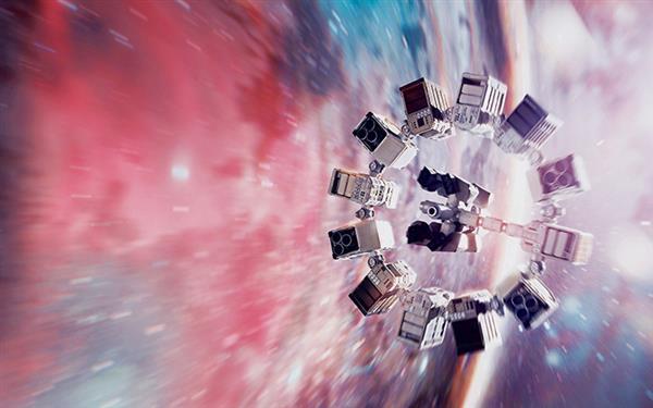 太空啪啪啪能生孩子吗?画面太美 - 一统江山 - 一统江山的博客
