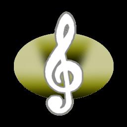 歌曲识别软件