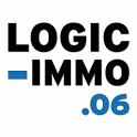 Logic-immo.com Côte d'Azur