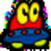 太空堡垒 2.0安卓游戏下载