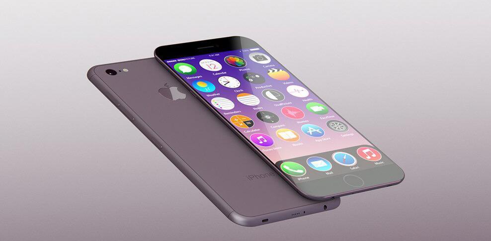 Iphone7是32G起步么 32G够不够用