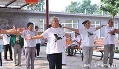 北京:新出30项地方标准,社区养老驿站接单3分钟要回复全自动北京市