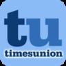 Timesunion.com for Android