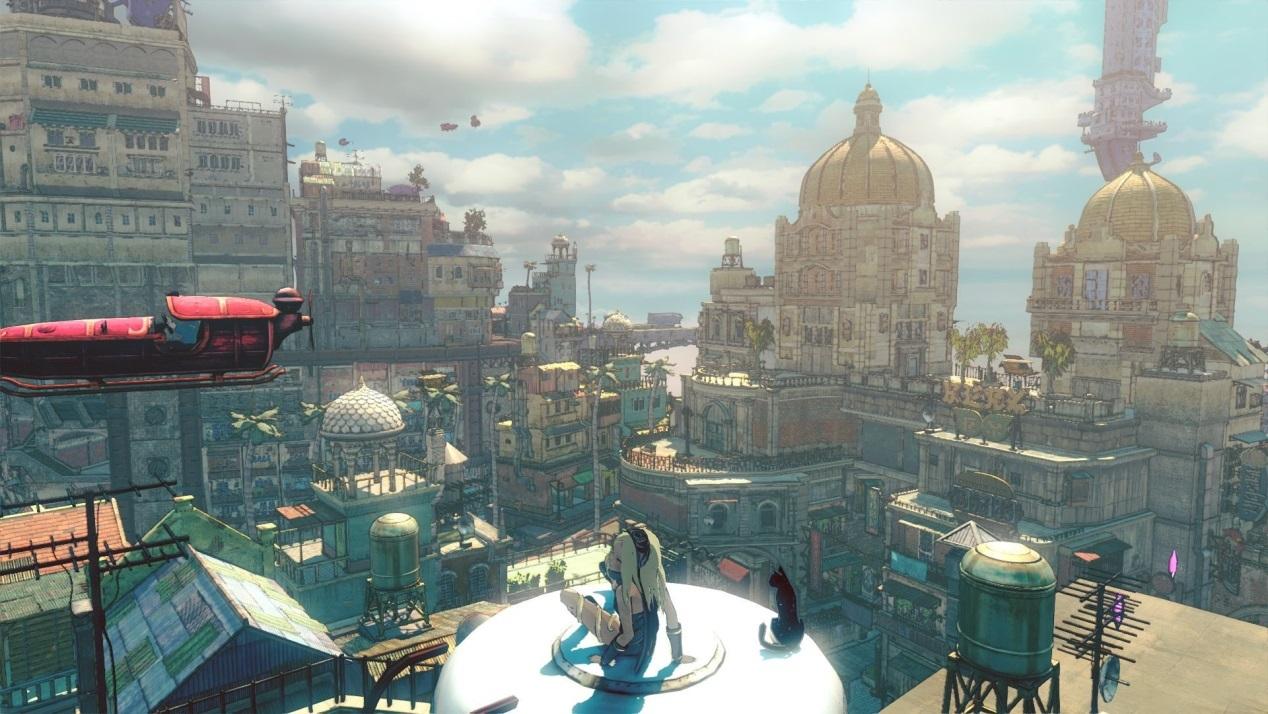 《重力异想世界2》体验评测 (27).jpg