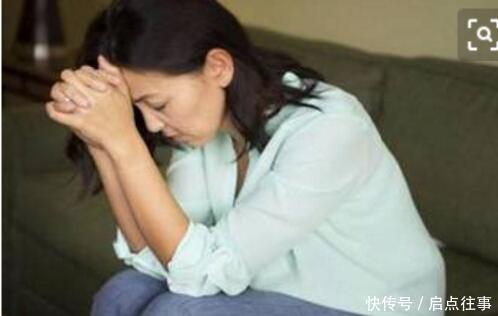 剖腹产下儿子,出月子老公跟我提离婚,理由让我哭笑不得
