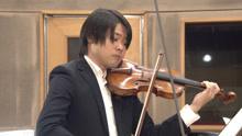 百位音乐家纪念贝多芬