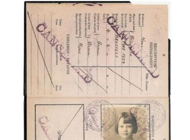 人往丑了拍,丑人只更丑?看见直到了赫本的护照皮肤颜色的颜色的头发图片不一样图片