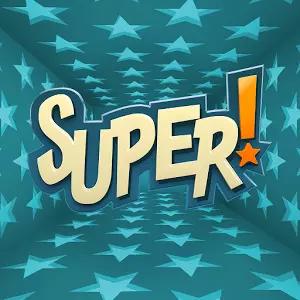 superpadscloser曲谱-scloser谱子