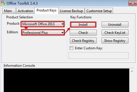 office toolkit怎么用_360问答