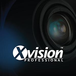 X Vision (v3.2.0.5)