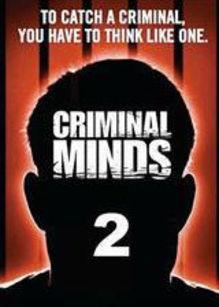 犯罪心理第2季