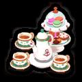 皇家茶室 英式茶具.png