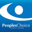 PeoplesChoice CU