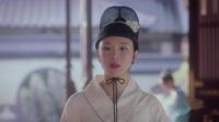 《东宫》11 预告 西州九公主野外打猎偶遇李承鄞,真是前世剪不断的缘