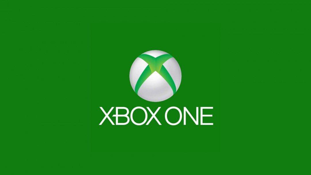 Xbox One总销量竟不敌WiiU