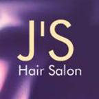 Js Hair Salon