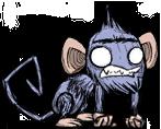 穴居猴.png