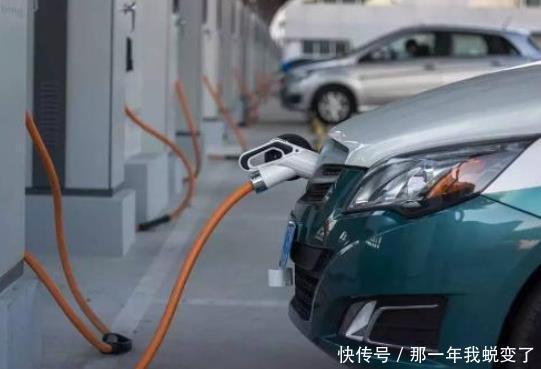 8月上新,3款10万块落地的新能源车,超长续航没买车的有福了