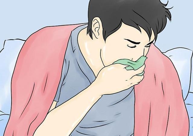 咽炎咳嗽无法入睡:1颗蒜帮你酣然入梦 - 一统江山 - 一统江山的博客