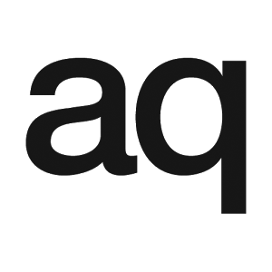 AQ Play