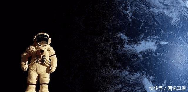 <b>18位宇航员永远漂浮在太空,而他已经飞过冥王星,即将远离太阳系</b>